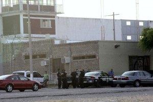 У Мексиці з в'язниці втекли 132 в'язні