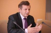 Украина вряд ли выйдет на 5%-й показатель роста ВВП, - мнение