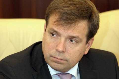 Луценко внесет представление о снятии с нардепа Скорика неприкосновенности