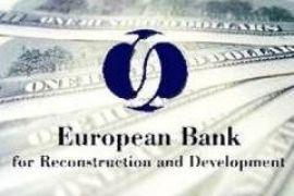 Экономика Украины выздоравливает