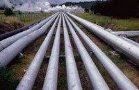Хотите дешевого газа - пускайте Россию к управлению трубой, - мнение