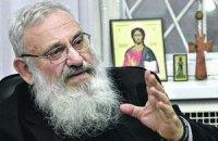 Кардинал Гузар не будет участвовать в выборах Папы Римского