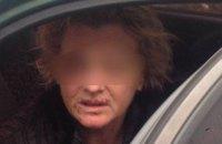 Врача из Боярки похитили и неделю держали в подвале, вымогая $100 тысяч