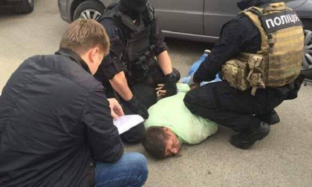 Пожизненное заключение для киевских «черных риэлторов»