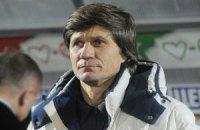 Безработные легенды «Динамо»