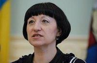Герега продолжает поддерживать внутреннюю связь с Черновецким
