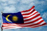 Малайзія введе візовий режим з КНДР