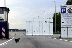 В Германии предложили ввести контроль на границе с Польшей