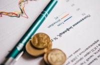Річна інфляція в Україні перевищила 16%