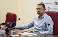 """НСК """"Олимпийский"""" открывается для занятий спортом"""