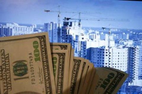 В августе банки выдали ипотечных кредитов на рекордные 830 млн грн, - НБУ