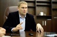 У МВД есть доказательства причастности РФ к убийству Шеремета, - Троян