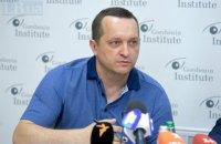Завдання України - зробити потенційні втрати агресора такими, щоб саме рішення про агресію не могло з'явитися, - експерт