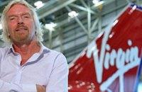 Британский бизнесмен купит 600 подразделений Lloyds