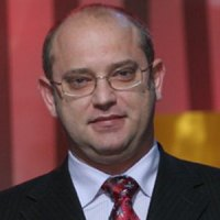Барышевский Олег Александрович