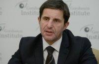 Шкиряк заверил, что подразделения МВД готовы к возможным попыткам вторжения России