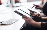 10 простых правил онлайн-самозащиты
