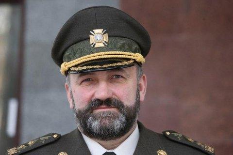 Некоторые уголовные дела НАБУ и САП во время войны воспринимаются как вредительство, - генерал Павловский