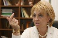 Кужель: Ющенко - сексист, потому и неудачник