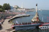 Посол РФ: российских войск в Крыму нет