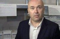 """Экс-гендиректору """"Укрвакцины"""" сообщили подозрение в завладении 0,25 млн гривен"""