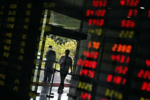 Курс валют НБУ на 25 августа