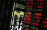Долар на міжбанку закрив тиждень зростанням