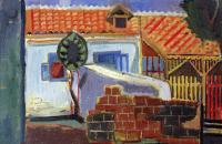 Архив львовского неофициального искусства выложили в открытый доступ