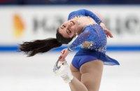 """Олімпійська чемпіонка перемогла в конкурсі краси і може представляти свою країну на """"Міс світу"""""""