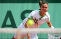 Долгополов и Стаховский узнали соперников на Australian Open