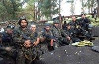 Батальон ОУН заявил о гибели сапера