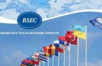 Генассамблея ПАЧЭС приняла Декларацию с учетом поправки Украины