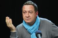 Убийство Бабченко - это политическое заказное убийство, - Муждабаев