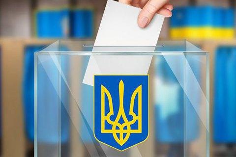 В Нацполицию поступило более 16 тыс. заявлений о нарушениях избирательного законодательства