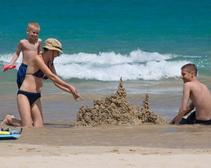 Цены на отдых в Турции Греции и Таиланде вырастут, - туроператор