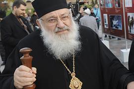 Преемника кардинала Гузара ищут уже два года
