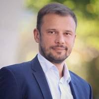 Бабак Сергій Віталійович