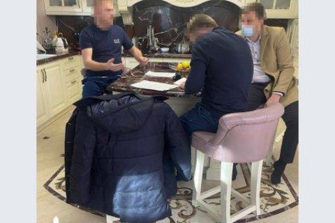 Народного депутата судитимуть за несплату понад 118 млн грн податків