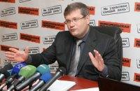 В Днепропетровской области появилось 100 тысяч новых рабочих мест