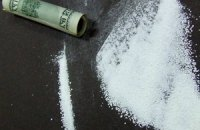 На Львовщине милиционеры уничтожили 300 кг наркотиков