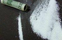 На Черниговщине милиционер торговал наркотиками
