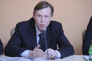 """""""Батькивщина"""" потребовала от Порошенко внести в Раду законопроект о ратификации СА с ЕС"""