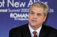 Экс-премьер Румынии попытался совершить суицид