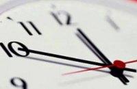 У Португалії вводять комендатську годину для стримання ковіду