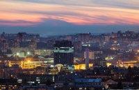 Отключения света в Киеве не планируются