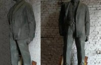 В Одесской области обнаружили семь памятников Ленину и один Карлу Марксу