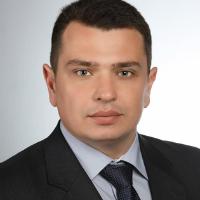 Сытник Артем Сергеевич