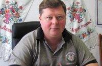 Голуб: не Кравчуку говорить о политических изменах и мутациях