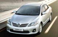 Составлен рейтинг самых продаваемых автомобилей в мире