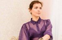 Українка Мотричко стала чемпіонкою Європи з шашок